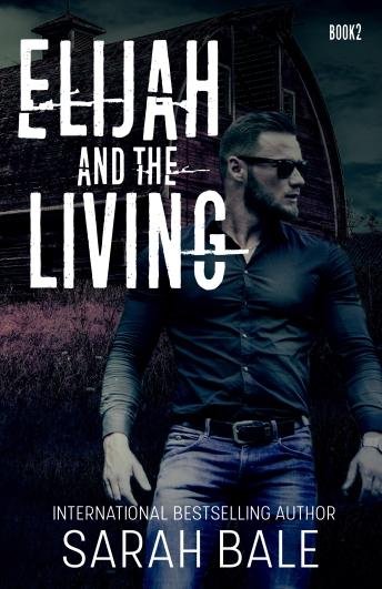 SB_elijah_cover01