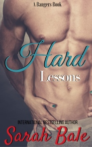 Hard-Lessons-Kindle