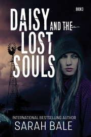 CS_SB_daisylostsouls_ebook
