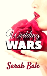 WeddingWars