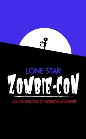 zombi-con-cover