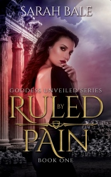 Ruled-by-Pain-Kindle