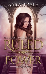 Ruled-by-Power-Kindle