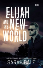 Elijah-and-the-New-World-Kindle