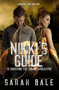 Nikkis-Guide-to-Surviving-the-Zombie-Apocalypse-Kindle version 2