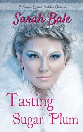 Tasting-Sugar-Plum-Kindle