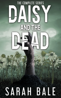 DAISY-AND-THE-DEAD-BOXSET-FINAL-E-BOOK