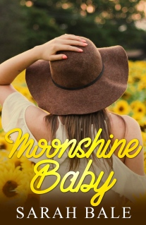 Moonshine-Baby-Kindle