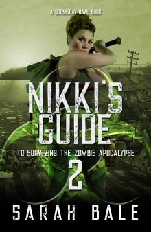 NIKKIS-GUIDE-TO-SURVIVING-THE-ZOMBIE-APOCALYPSE-2-4-e-book