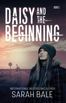 SB_daisybeginning_ebook